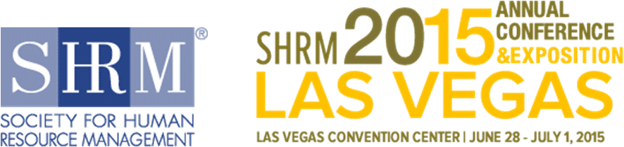 SHRM Society For Human Resource Management Conference for Digital Recruitment Strategies