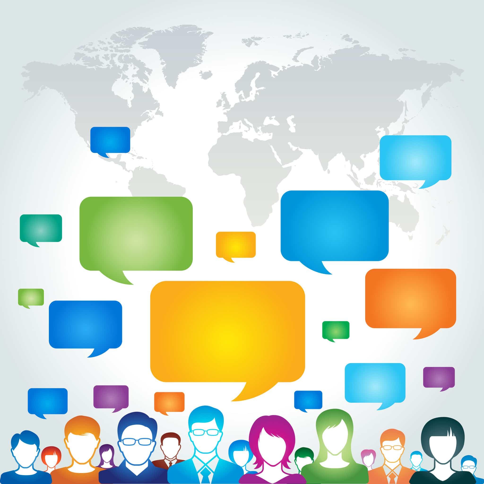 Social Recruitment Job Videos