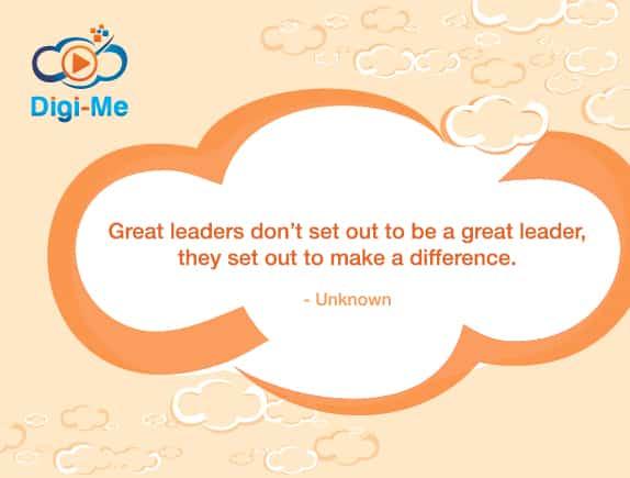 020816_Leadership