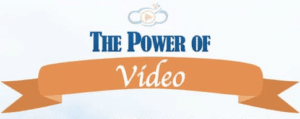 The Power of Video in Digital Recruitment