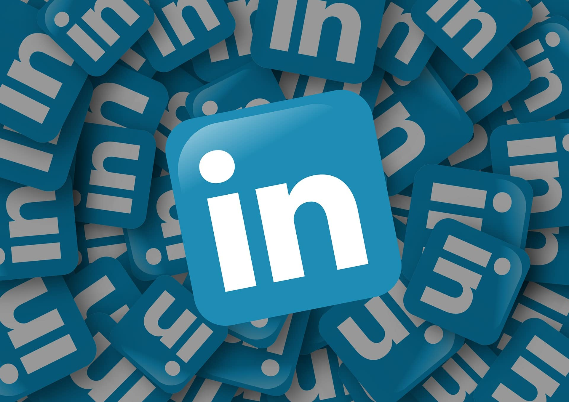 LinkedIn is an amazing platform for digital recruitment and to push job videos through.