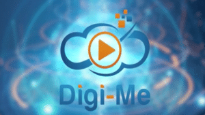 Digi-me Video Production Training, Recruitment Videos, and Digital Job Ads