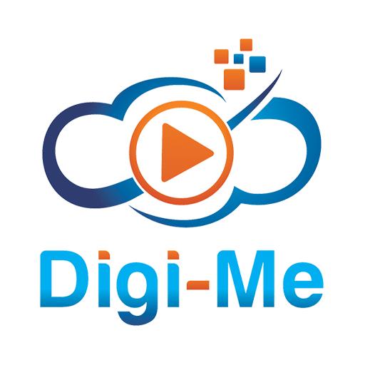 Digi-me Video Recruiting Company, Cultural Corporate Videos, Recruitment Video Ideas, Digital Recruitment and More