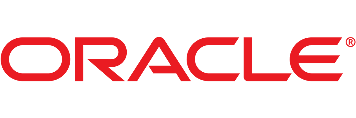 Oracle, Digi-me Video Recruitment